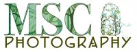msc1-logo-4-01